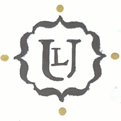 Lobo Universe